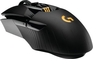 miglior mouse wireless