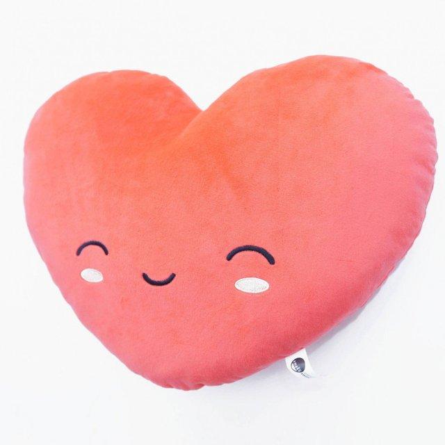 regali san valentino 2017