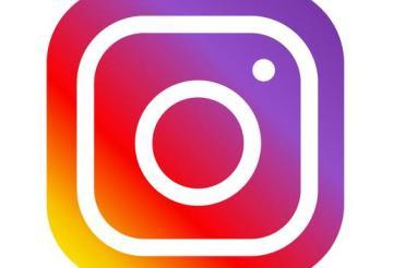 come resettare password instagram