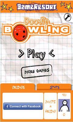 migliori giochi android bowling 2017