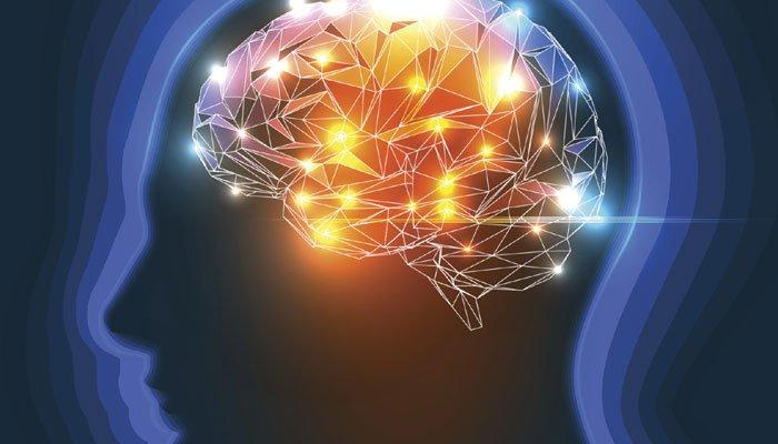 app per allenare la mente