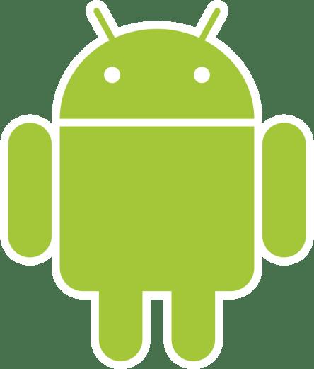 migliori emulatori android
