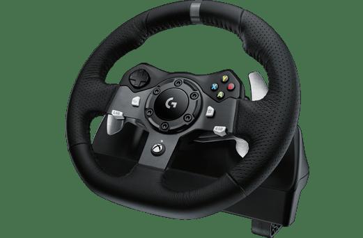 migliore volante gaming