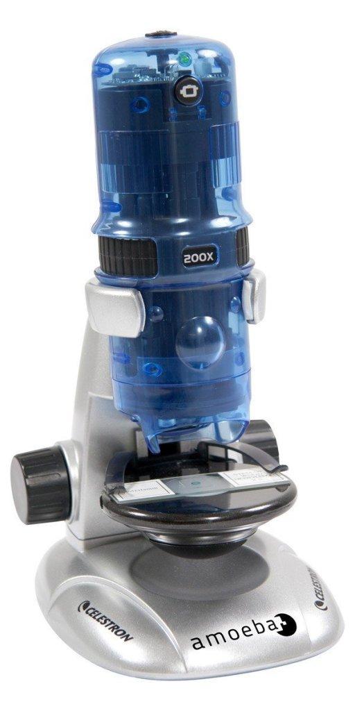 microscopio usb