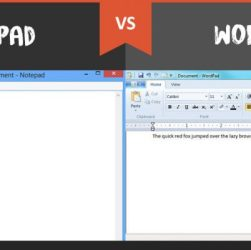 notepad-vs-wordpad