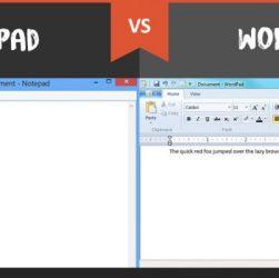 notepad-vs-wordpad