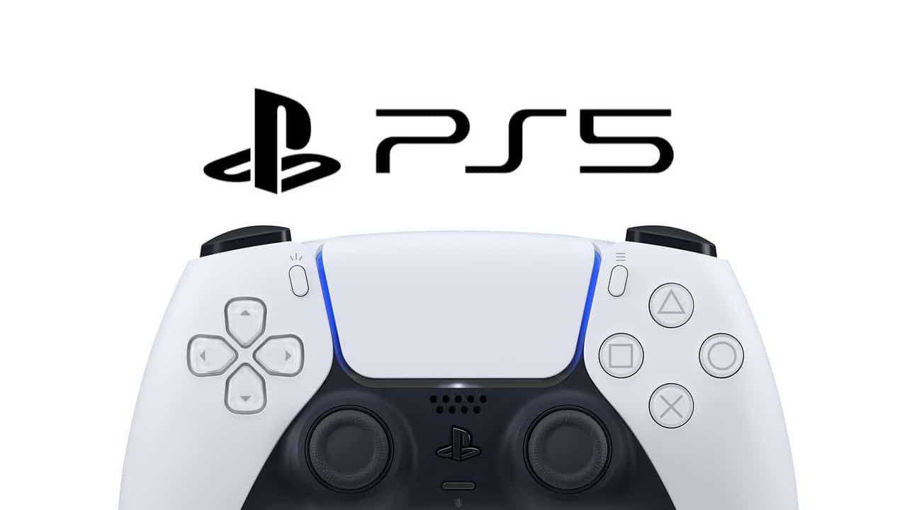 PlayStation 5 Reveal PS5 Leaked Uscita