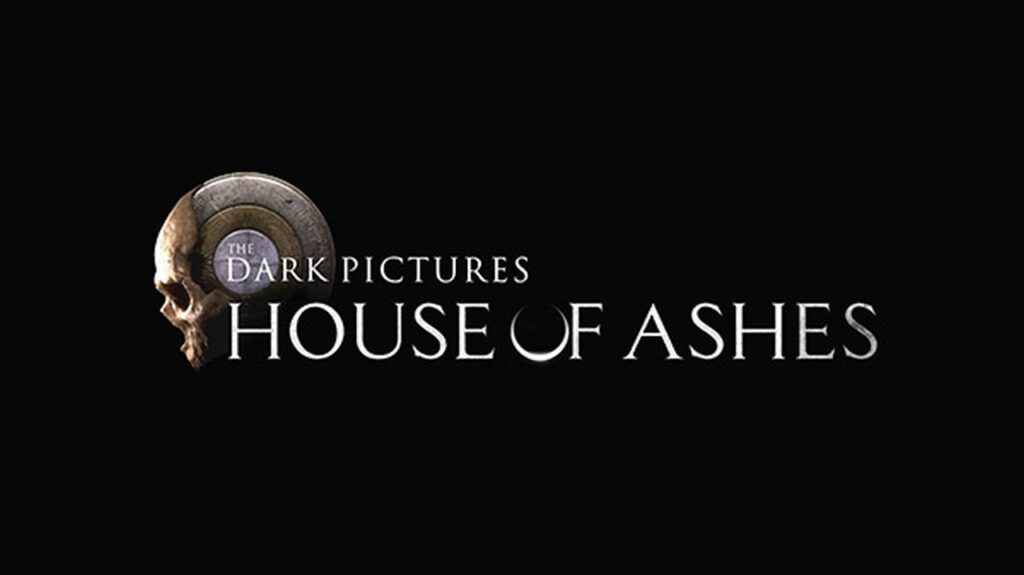 The Dark Pictures: House of Ashes The Dark Pictures Anthology trailer annuncio