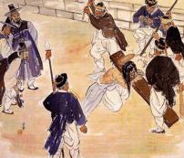 jangheung-14-jesus-is-scourged-at-the-pillar