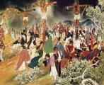 jangheung-16-the-crucifixion
