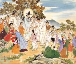 jangheung-7-feeding-of-the-5000