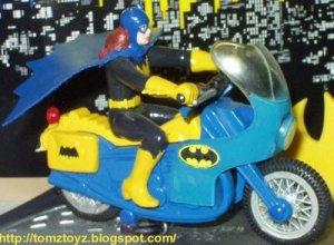 batgirl_cycle