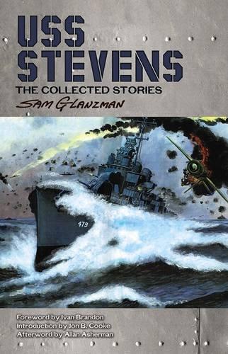 uss_stevens_cover