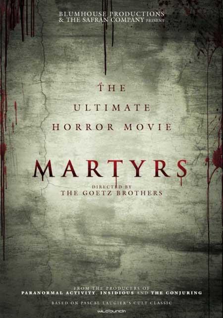Martyrs-2015-movie-Kevin-Goetz_Michael-Goetz-(1)