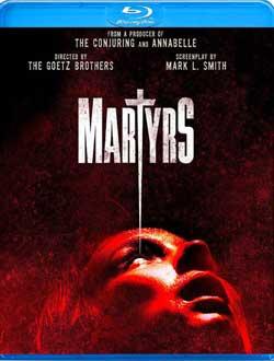 Martyrs-2015-movie-bluray