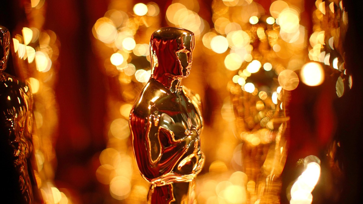 Oscars: Scientific and Technical Awards Winners Revealed