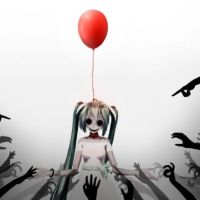 Top Five nightmarish Vocaloid songs