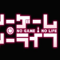 Hopes and Fears: No Game, No Life Zero