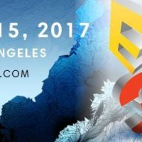 E3 Drinking game 2017