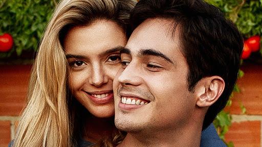 Ricos de Amor   Foto Netflix