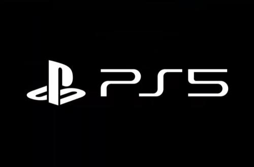 Playstation 5 - Nerd Recomenda