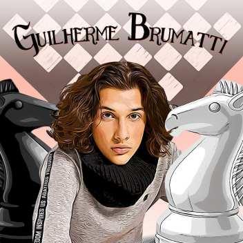 Gui Brumatti