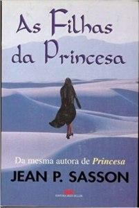 princesa - Nerd Recomenda
