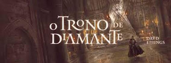 trilogia elenium
