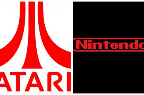 Atari - Nerd Recomenda