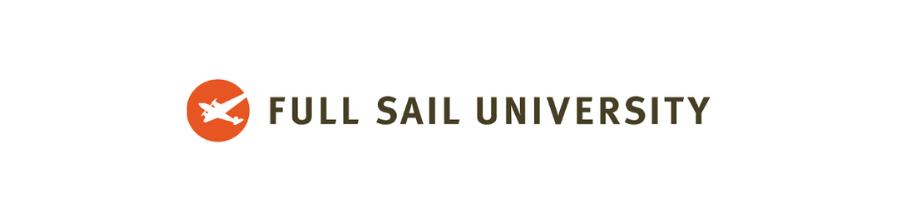 Full Sail University - Nerd Recomenda