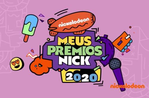 Foquinha - Nerd Recomenda