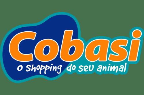 Cobasi - Nerd Recomenda