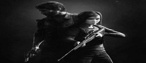 The Last of Us - Nerd Recomenda