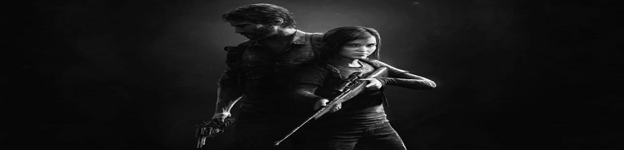 The Last of Us - Nerd Recomenda