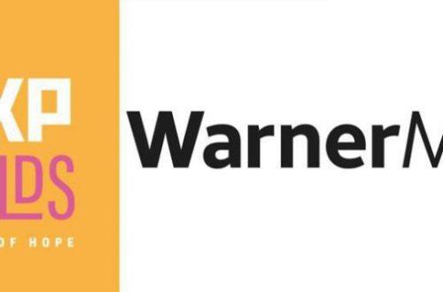 Warner Media - Nerd Recomenda