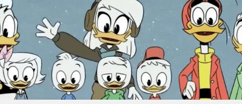 Disney - Nerd Recomenda