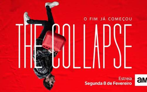 The Collapse na Amc