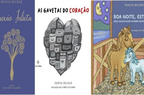 Editora Philia - Nerd Recomenda