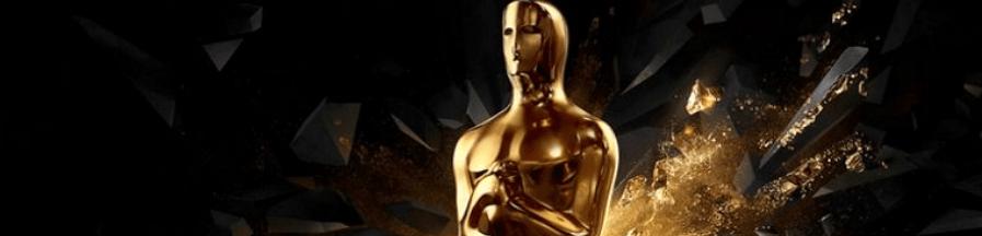 Oscar - Nerd Recomenda