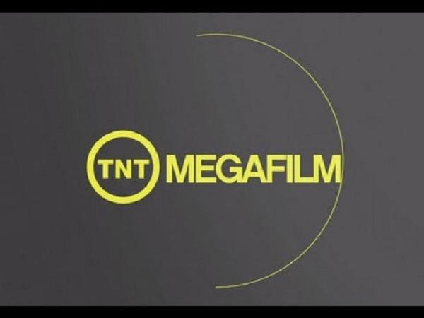 TNT - Nerd Recomenda