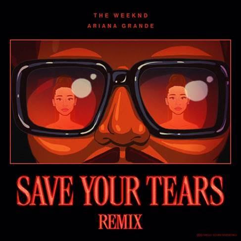 The Weeknd - Nerd Recomenda