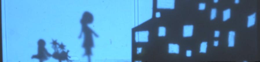 Lâmpada do Berro - Nerd Recomenda