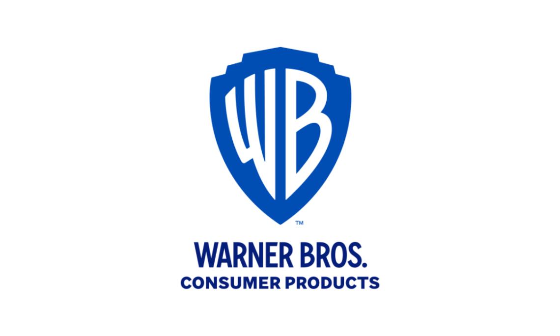 Warner Bros. Consumer Product