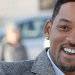 Will Smith Space
