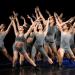 Dança - Nerd Recomenda