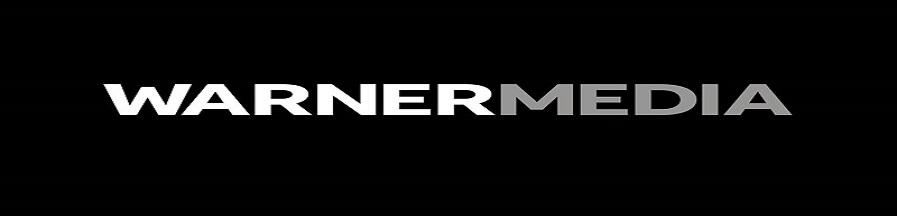 WarnerMedia - Nerd Recomenda