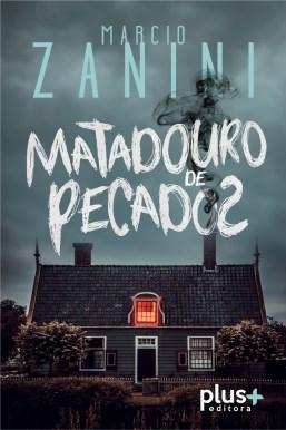 Marcio Zanini - Nerd Recomenda