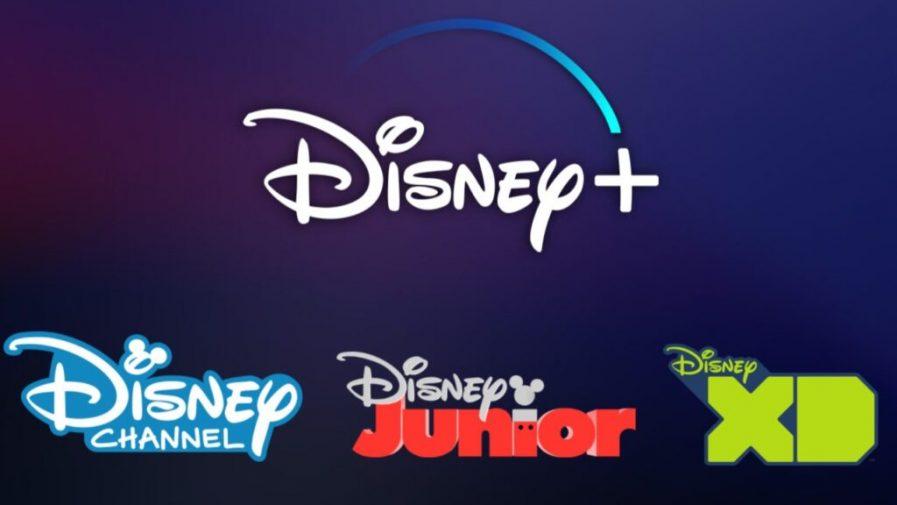 Canais-Disney-