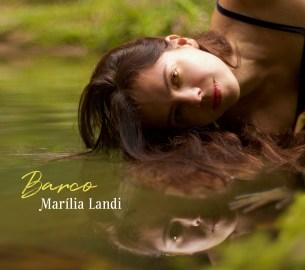Marilia Landi