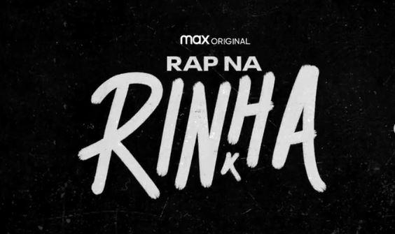 HBO Max lança série da Argentina sobre RAP